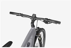 Specialized Turbo Vado 4.0 2021 - Electric Hybrid Bike