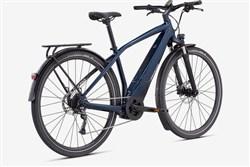 Specialized Turbo Vado 3.0 2021 - Electric Hybrid Bike