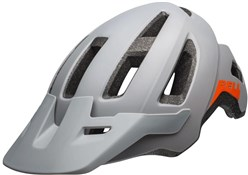 Product image for Bell Nomad MTB Cycling Helmet