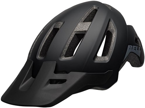 Bell Nomad MTB Cycling Helmet