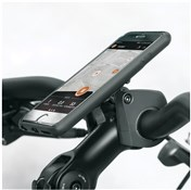 Product image for SKS Compit Smartphone Holder