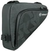 Product image for SKS Traveller Edge Underside Toptube Triangle Pack