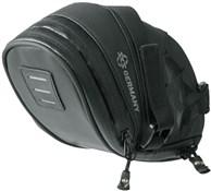 SKS Explorer Straps Seatpack