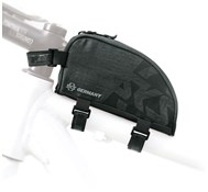 SKS Traveller Up Toptube Pack