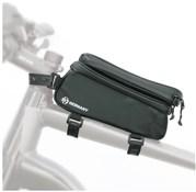 SKS Explorer Smart Toptube Pack with Phone Pocket