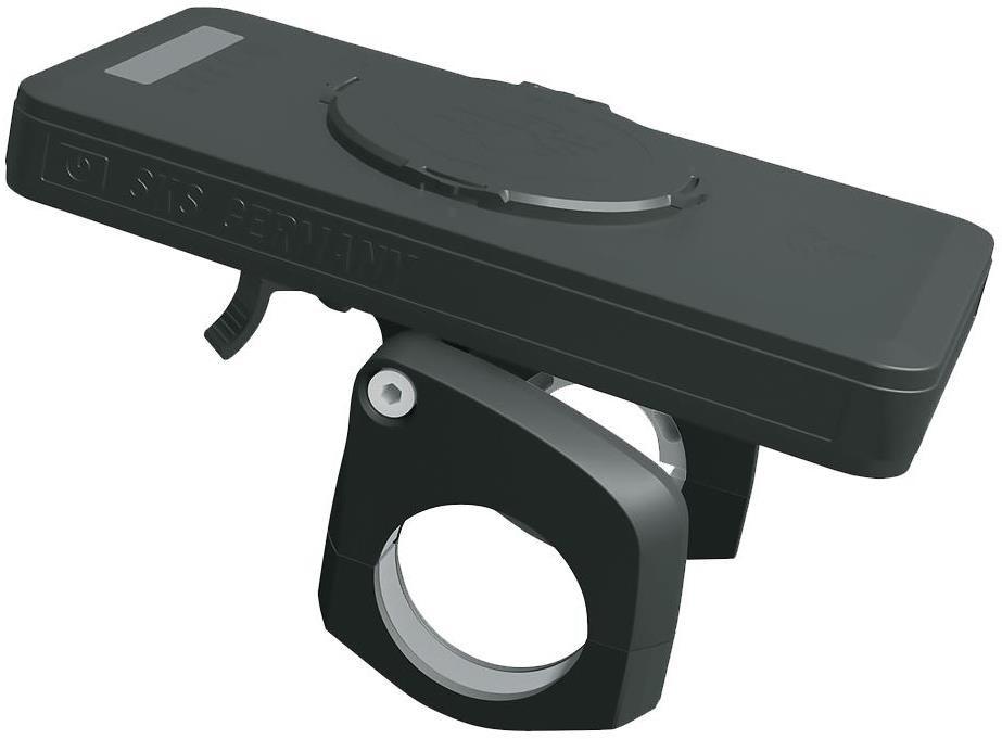 SKS Compit+ Smartphone Holder and Battery Pack | Mobilholdere og covers