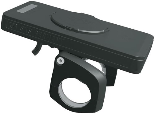 SKS Compit+ Smartphone Holder and Battery Pack