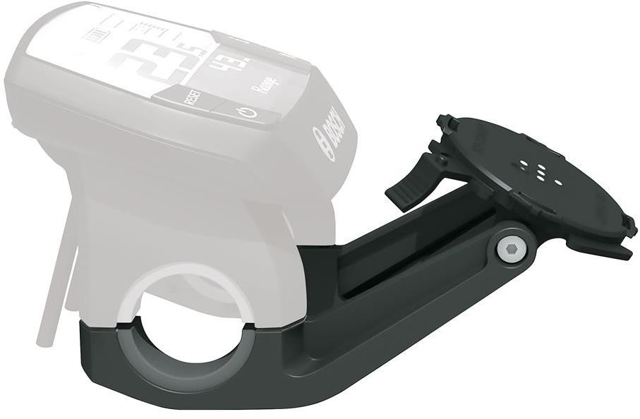 SKS Compit/E Smartphone Holder for E-Bikes | Mobilholdere og covers