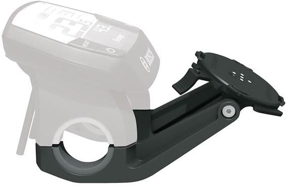 SKS Compit/E Smartphone Holder for E-Bikes
