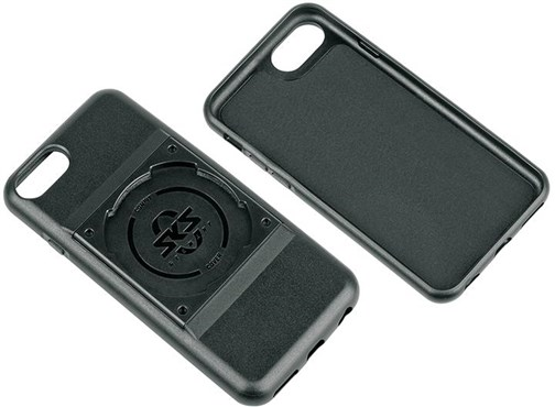 SKS Compit iPhone Cover