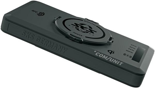 SKS Compit Com+/Unit Qi Wireless Charger