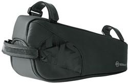 Product image for SKS Explorer Edge Underside Toptube Pack