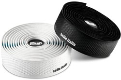 Product image for Selle Italia Shock Absorber Bar Tape Kit