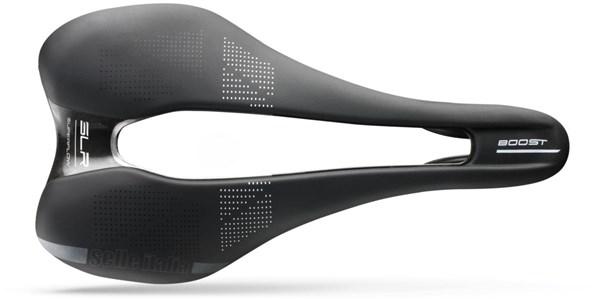 Selle Italia SLR Boost TM Superflow Saddle