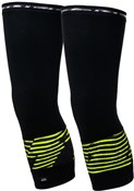 Morvelo Stormshield Kneewarmers