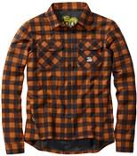 Morvelo Overland Long Sleeve Shirt