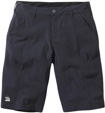 Morvelo Overland Elemental Shorts