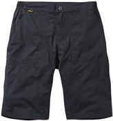 Product image for Morvelo Adapt Overland Waterproof Shorts
