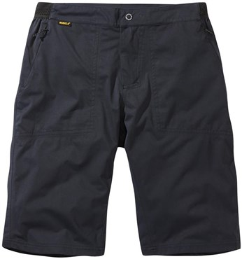 Morvelo Adapt Overland Waterproof Shorts