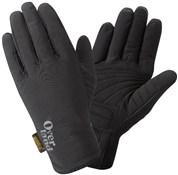 Morvelo Overland Winter Long Finger Gloves