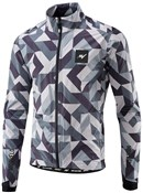 Product image for Morvelo Hydrologic Road Rain Jacket