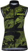 Product image for Morvelo Haze Womens Gilet