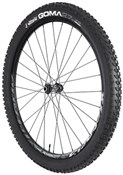 "Vittoria Deamion Plus Alloy Boost MTB 29"" Wheelset"