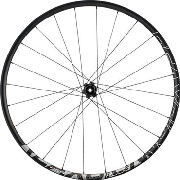 "Vittoria Reaxcion Plus Shimano Boost 29"" Wheelset"