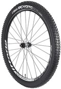 "Product image for Vittoria Reaxcion SL Alloy Boost MTB 27.5"" Wheelset"