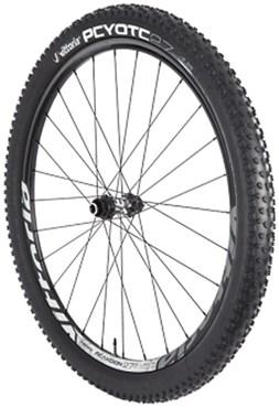 """Vittoria Reaxcion SL Alloy Boost MTB 27.5"""" Wheelset"""