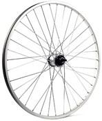 """M Part Sturmey Archer 3 Speed 26"""" Rear Wheel"""