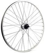 "M Part Sturmey Archer 3 Speed 26"" Rear Wheel"