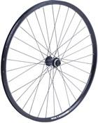 "Product image for M Part Shimano M618/Mavic EN323 Disc/DT Swiss Comp 29"" Front Wheel"