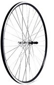 Product image for M Part 700Cx13mm QR for Multi Freewheel 130mm Rear Wheel