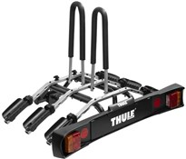 Product image for Thule 9503 Rideon 3-bike Towball Carrier