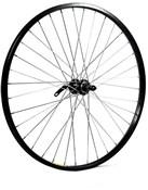 "M Part 26x1.75"" Alloy QR Axle for Multi Freewheel 135mm Rear Wheel"