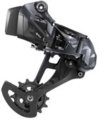 SRAM XX1 Eagle SX AXS 12 Speed Rear Derailleur