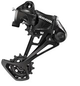 Product image for SRAM SX Eagle 12 Speed A1 Rear Derailleur