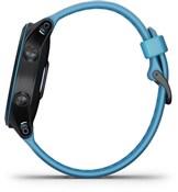 Garmin Forerunner 945 GPS Multisport Watch