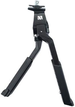 M Part Primo Twin-leg Kickstand