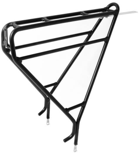 M Part AR2 Road Rear Pannier Rack | Rear rack
