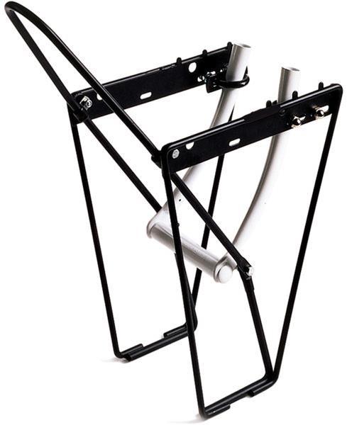 M Part FLRB Low Rider Front Pannier Rack | Bagagebærer