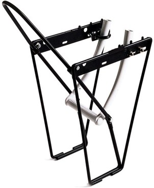 M Part FLRB Low Rider Front Pannier Rack