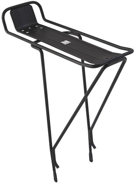 M Part AMP2 Rear Pannier Rack | Rear rack