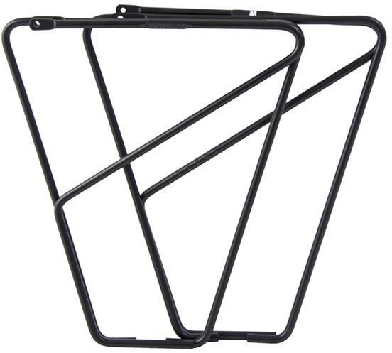 M Part FLR Low Rider Front Pannier Rack | Bagagebærer