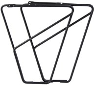 Product image for M Part FLR Low Rider Front Pannier Rack