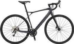 GT Grade Carbon Elite 2020 - Gravel Bike
