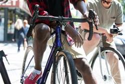 GT Grade Elite 2020 - Gravel Bike