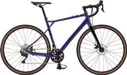 GT Grade Expert 2020 - Gravel Bike