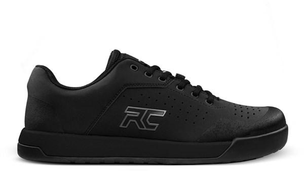 Ride Concepts Hellion MTB Shoes